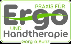 Praxis für Ergotherapie und Handtherapie Görg und Kunz in Herborn, Lahn-Dill-Kreis