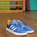 Schuhe1140